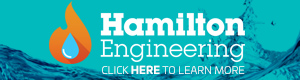 Tell them Coinwash.com sent you...