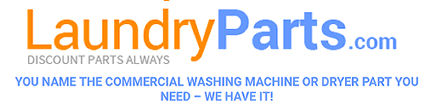LaundryParts.com