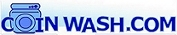 coinwash_logo_smallest