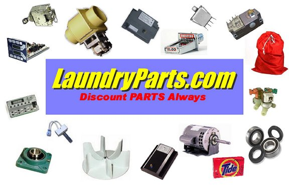 laundryParts_2013_new