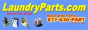 laundryParts_all_new_website_2013