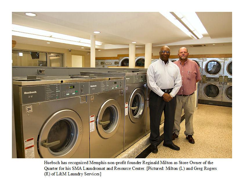 Huebsch_SMA_Laundromat-coinwash