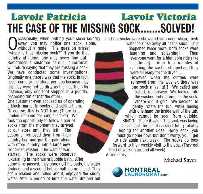 sock-it-2014
