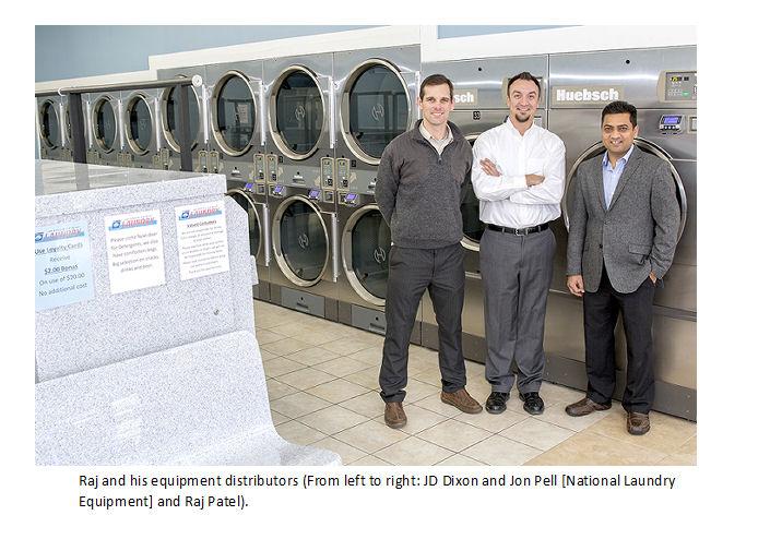 Raj Patel & National Laundry Equipment-coinwash.com-001