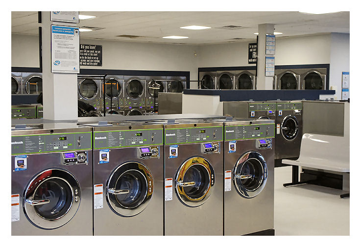 National Laundry _ After_300dpi-coinwash-002