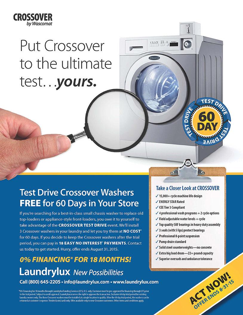 Crossover-TestDriv-coinwash.com