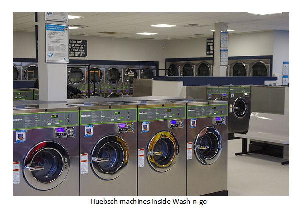Huebsch Equipment-001