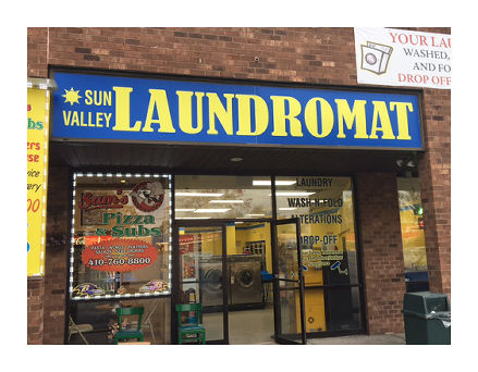 first-time-laundromat-img_0482