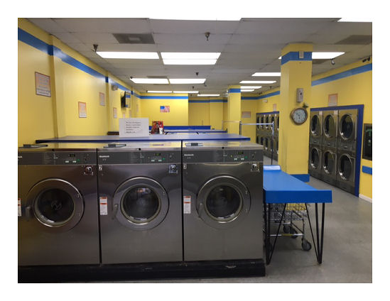 first-time-laundromat-img_0493